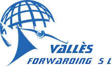 Transporte Internacional | Vallès Forwarding